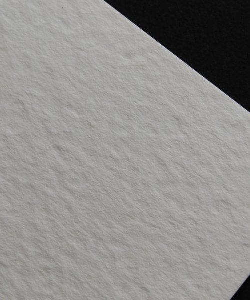 Canaletto gr.grossa bianco
