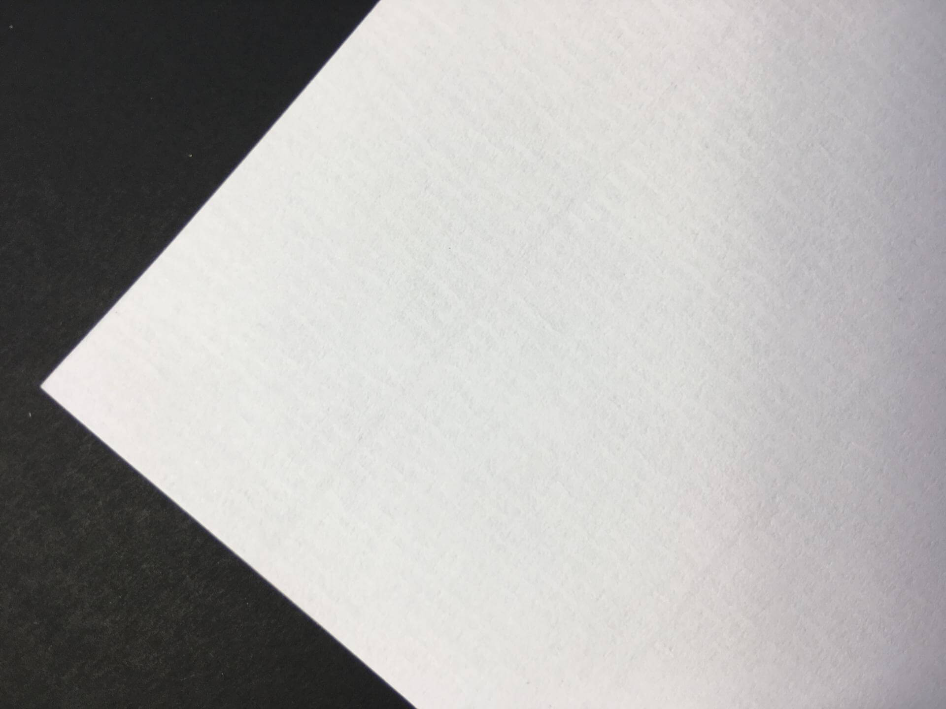Corolla book primium white
