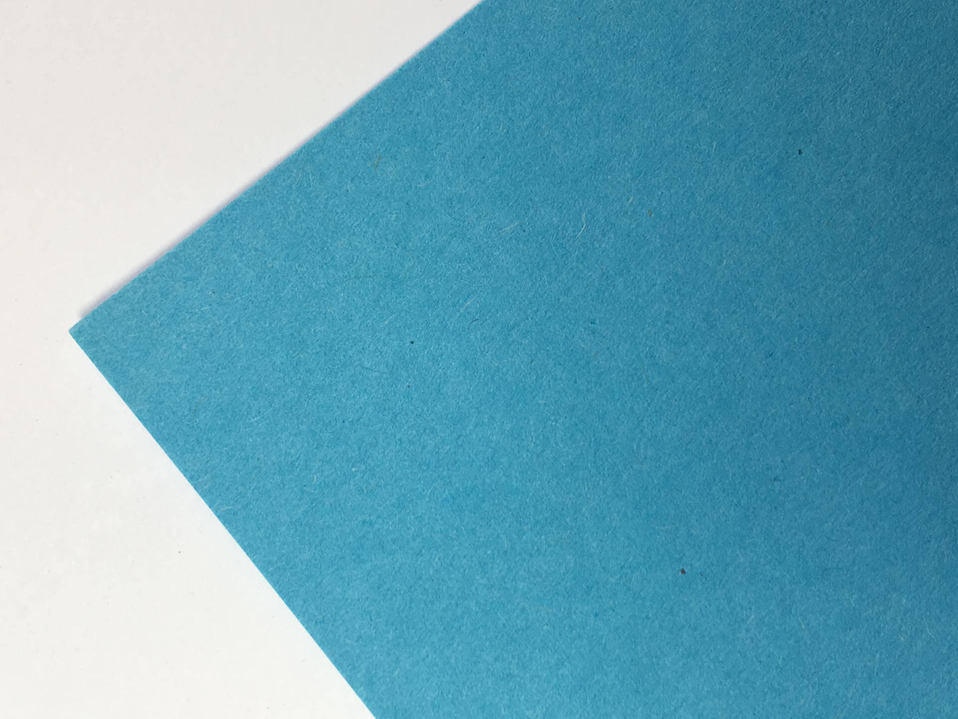 Creative board azure