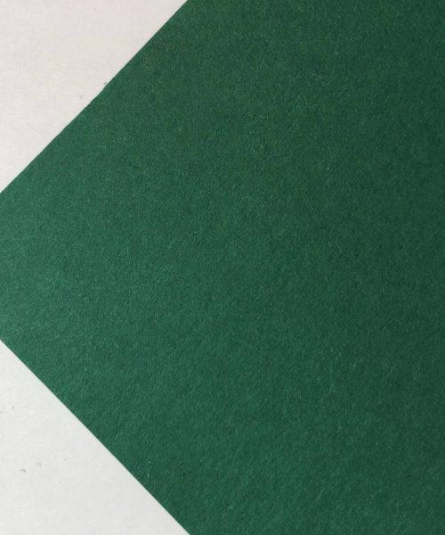 Creative board emerald