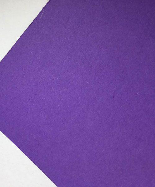 Creative board lavender