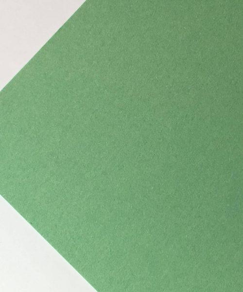 Formosa verde