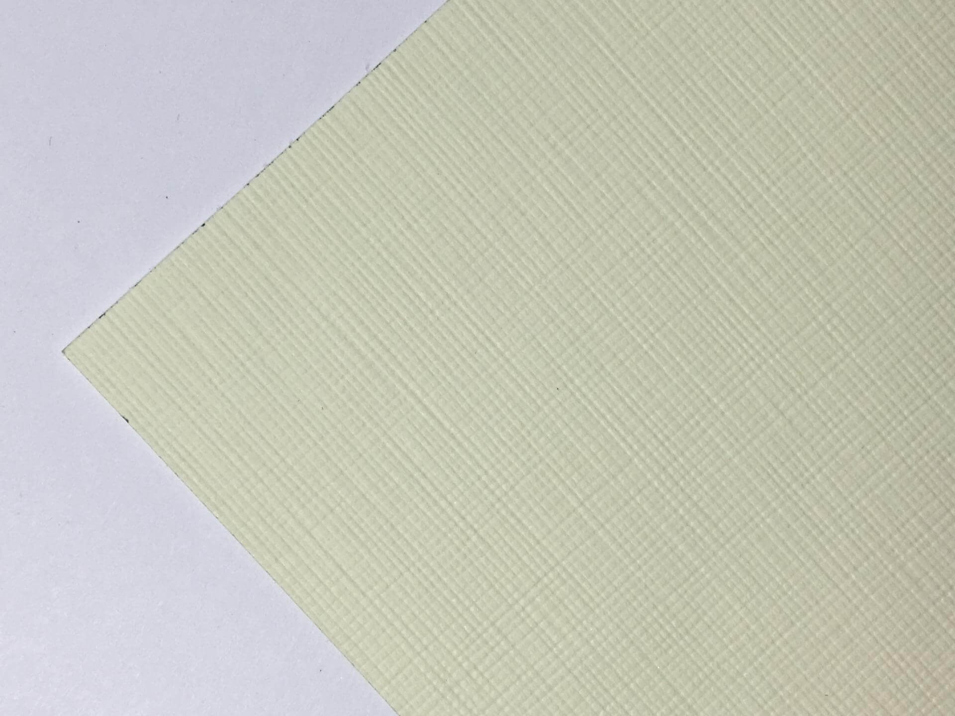 Imitlin fiandra bianco