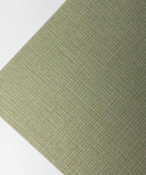 Imitlin fiandra grigio chiaro