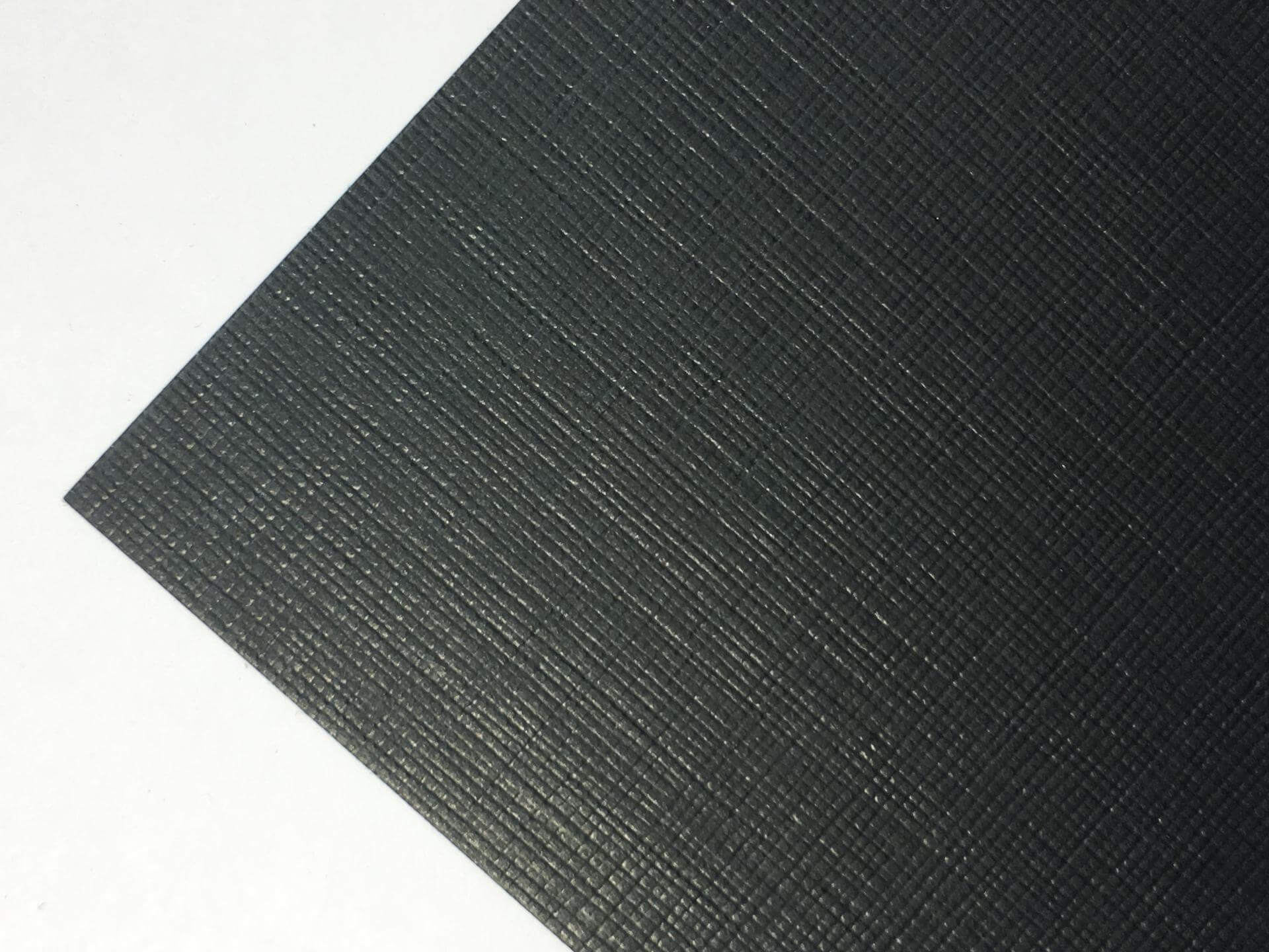 Imitlin fiandra nero