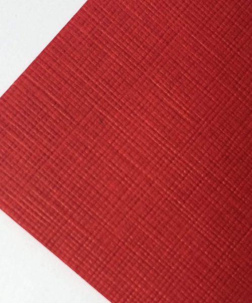 Imitlin fiandra rosso