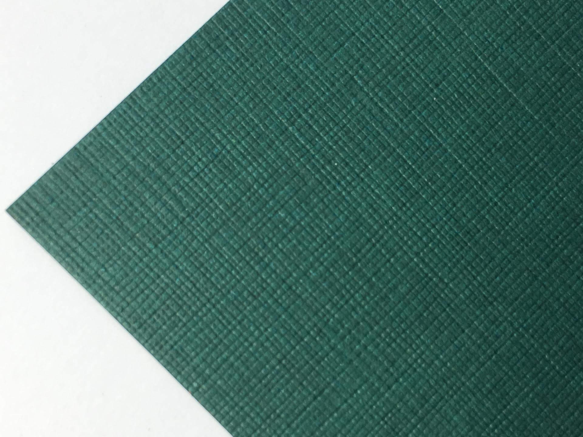 Imitlin fiandra verde edera
