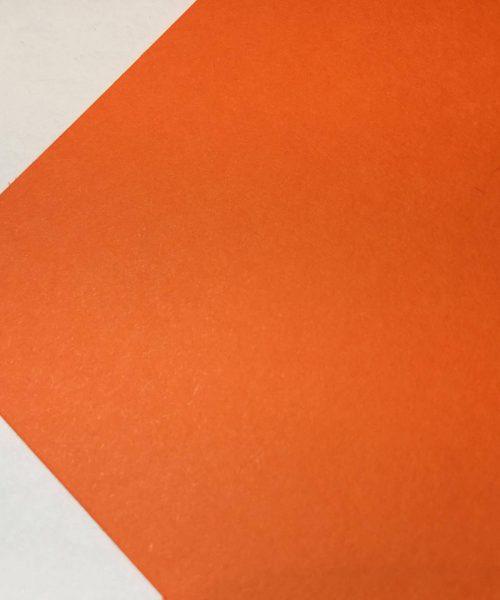 Malmero orange