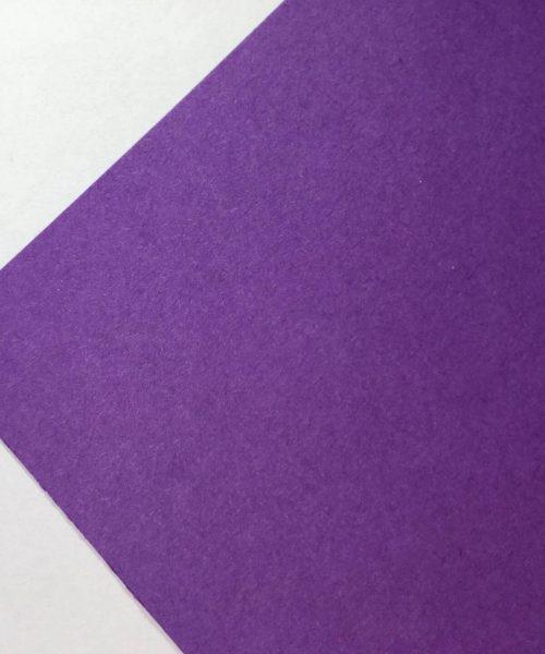 Malmero violette