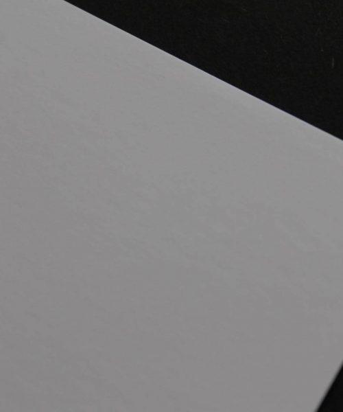 Monnalisa premium white