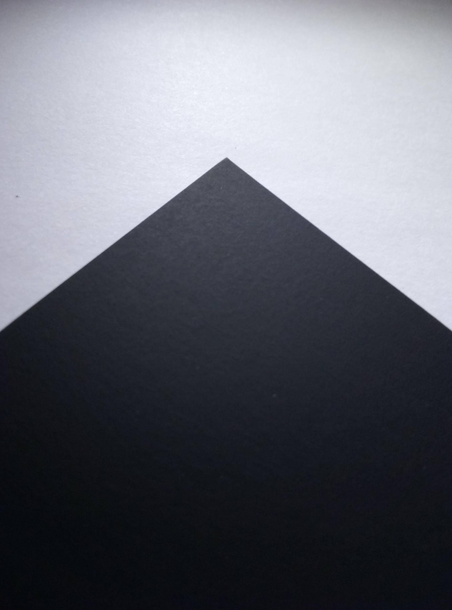 Plike 2s black