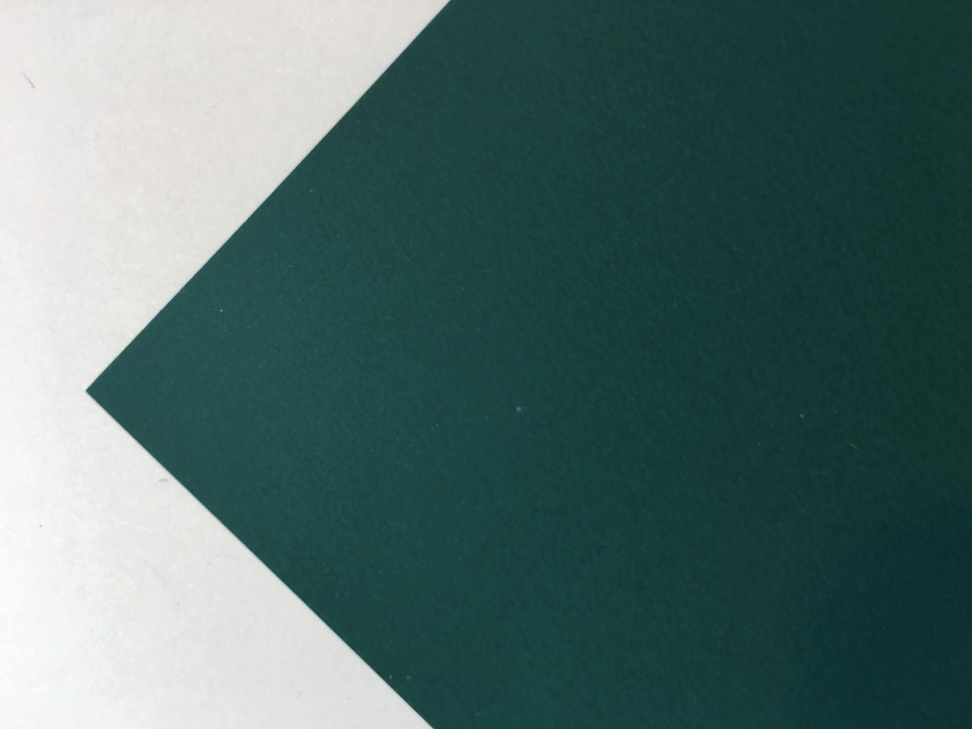 Plike 2s green