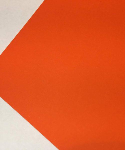 Plike 2s orange
