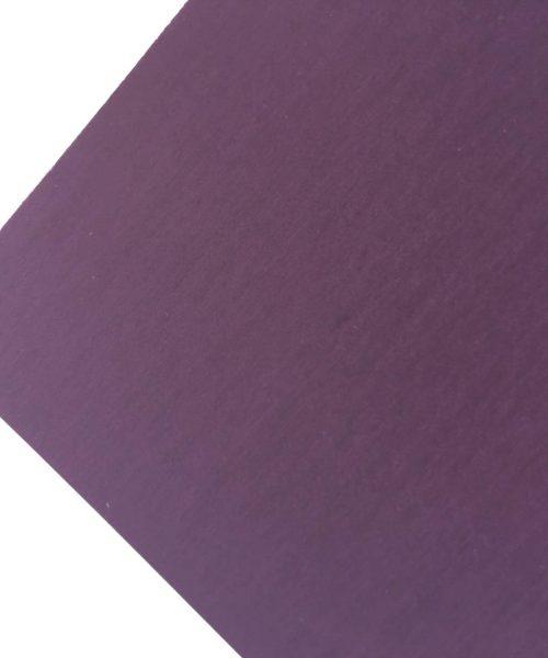 Plike 2s purple