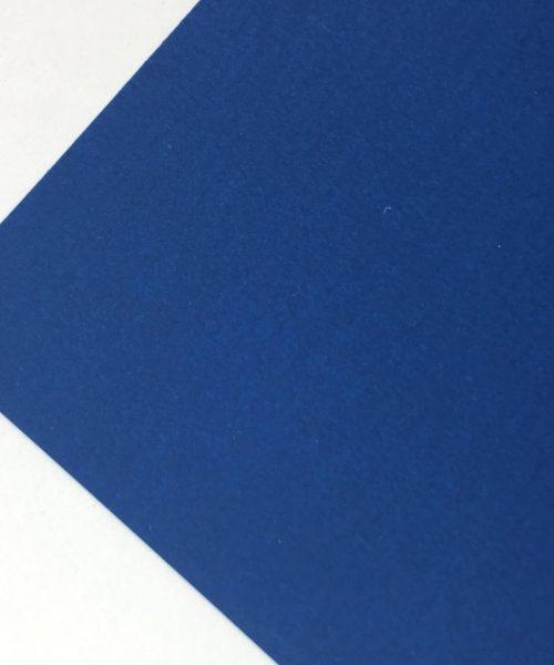 Plike 2s royal blue