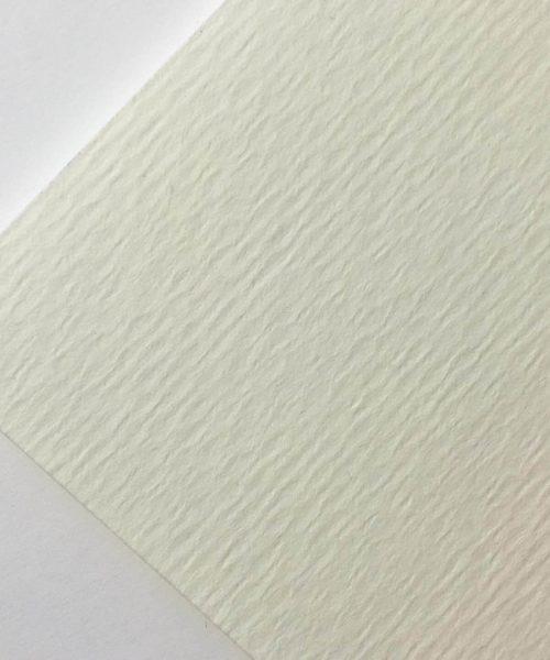 Rigoletto bianco