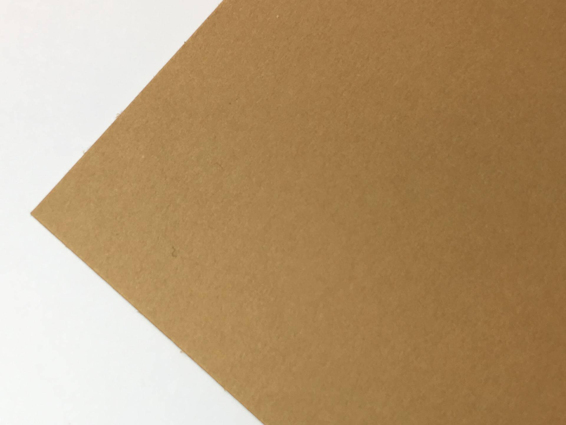 Sirio color bruno