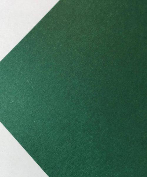 Sirio color foglia