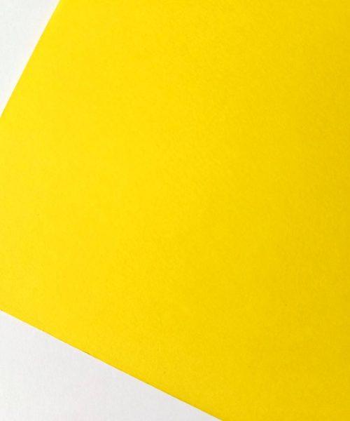Sirio color limone