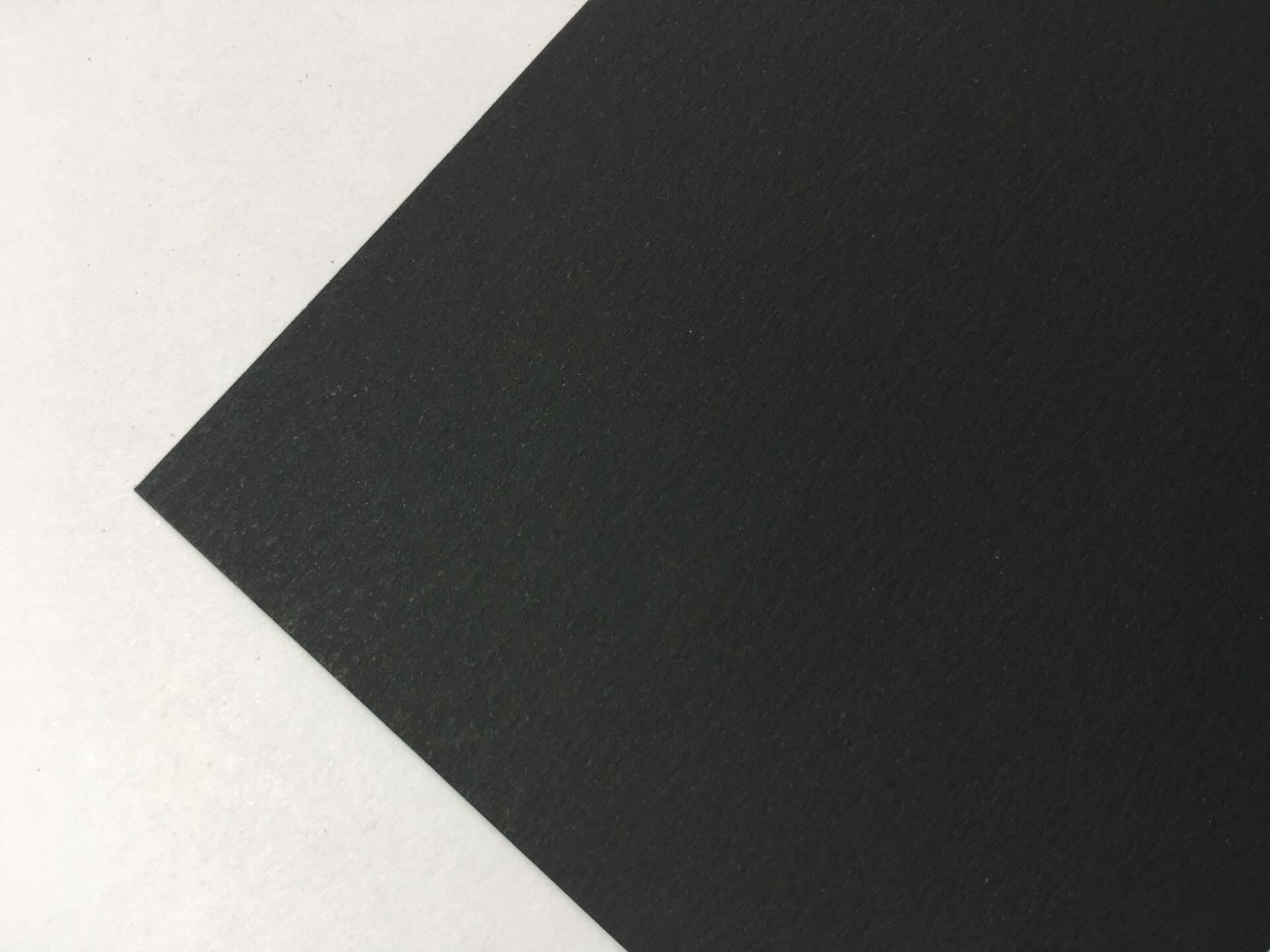 Sirio color nero