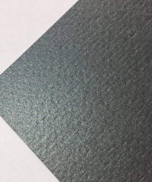 Sirio pearl merida gray