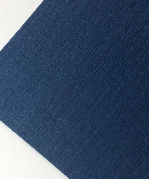 Sirio tela blue