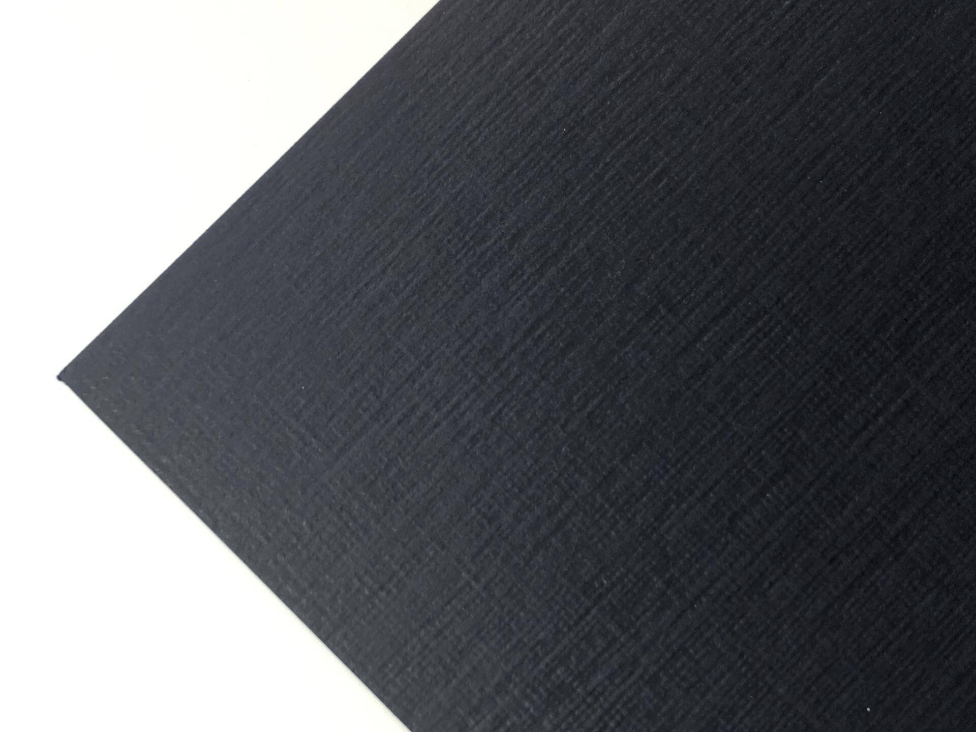 Sirio tela dark blue