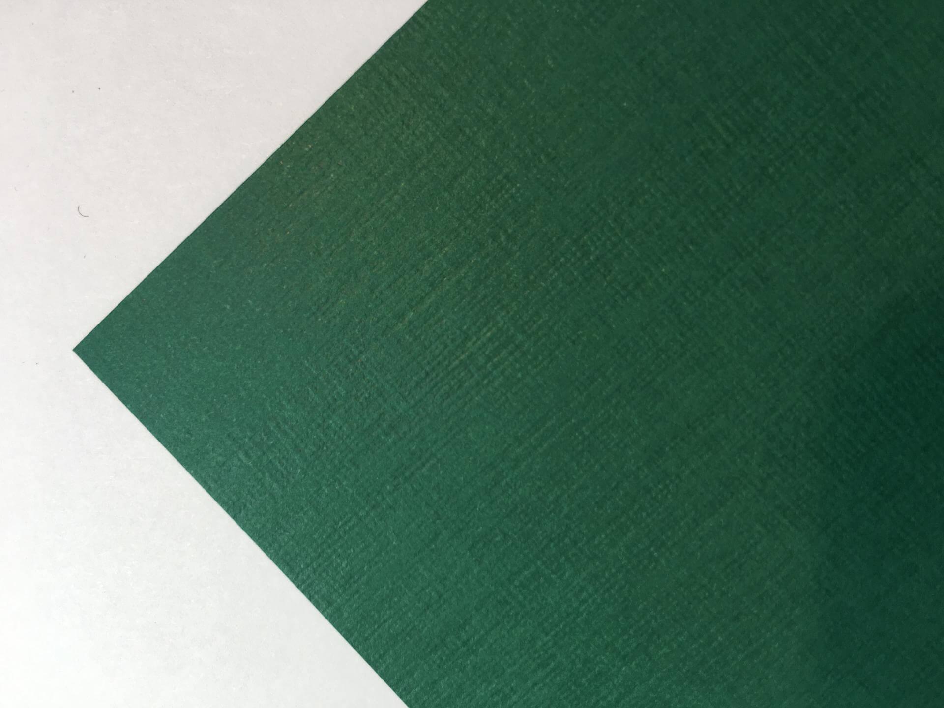 Sirio tela foglia