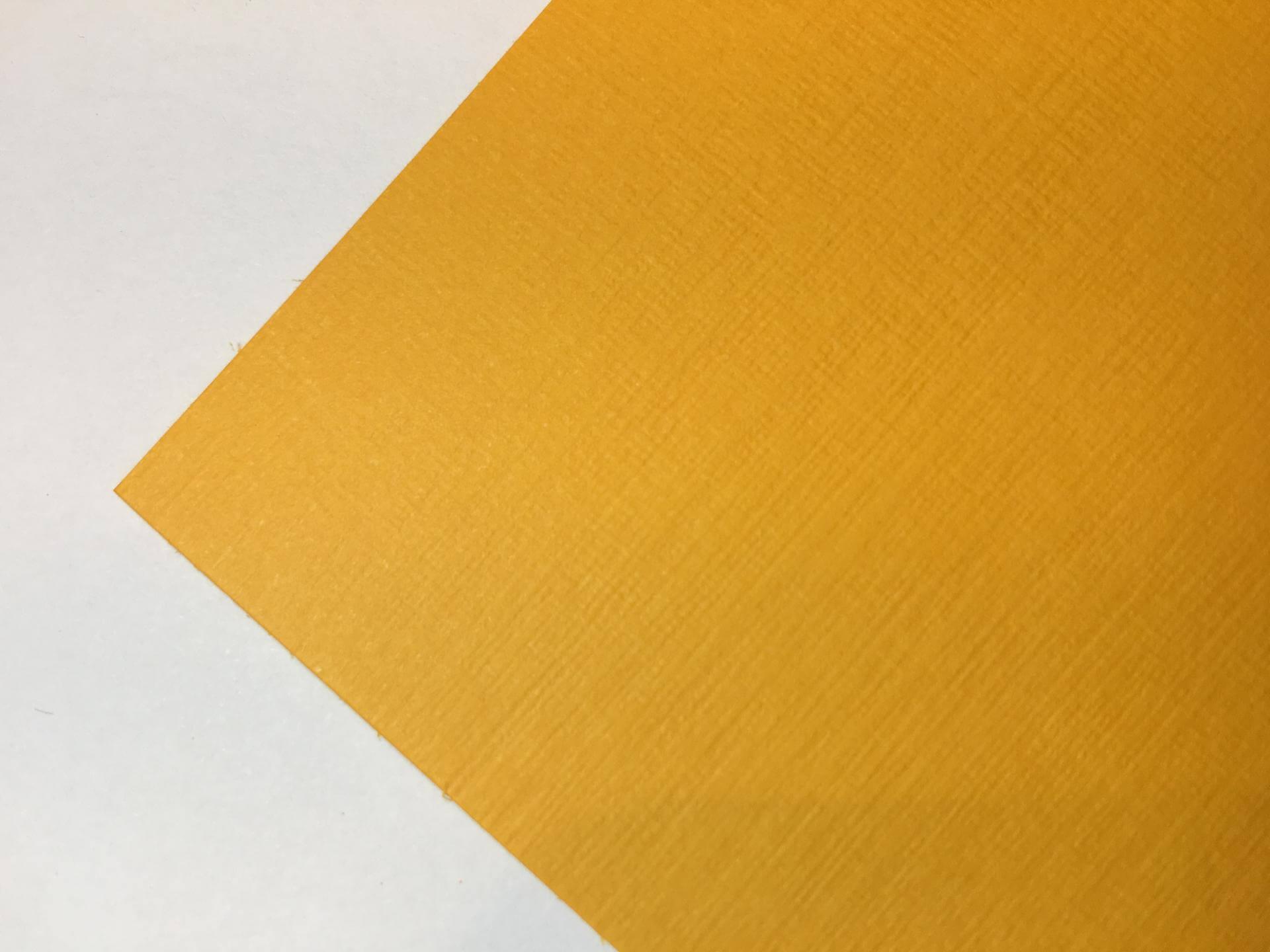 Sirio tela giallo oro