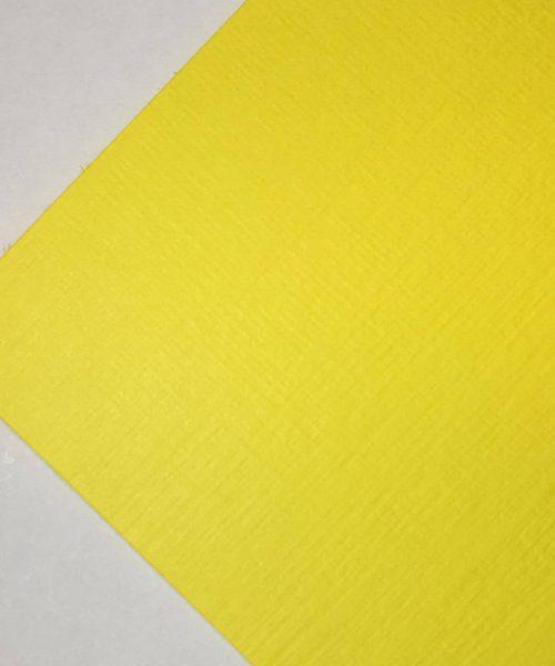 Sirio tela limone
