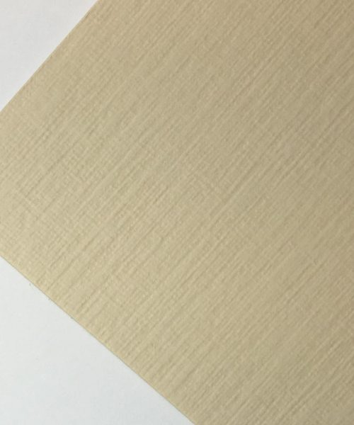 Sirio tela sabbia