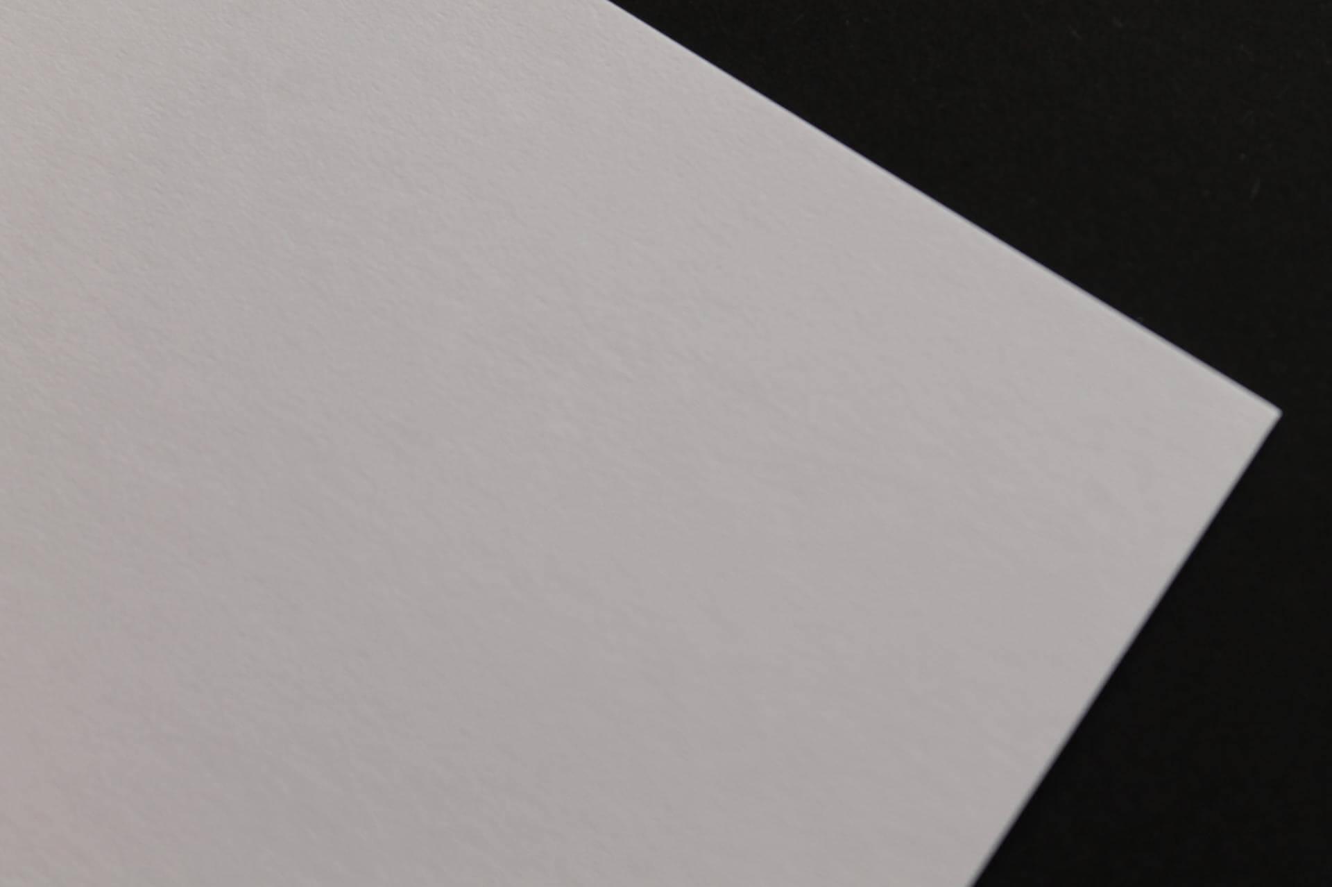 Sirio white white