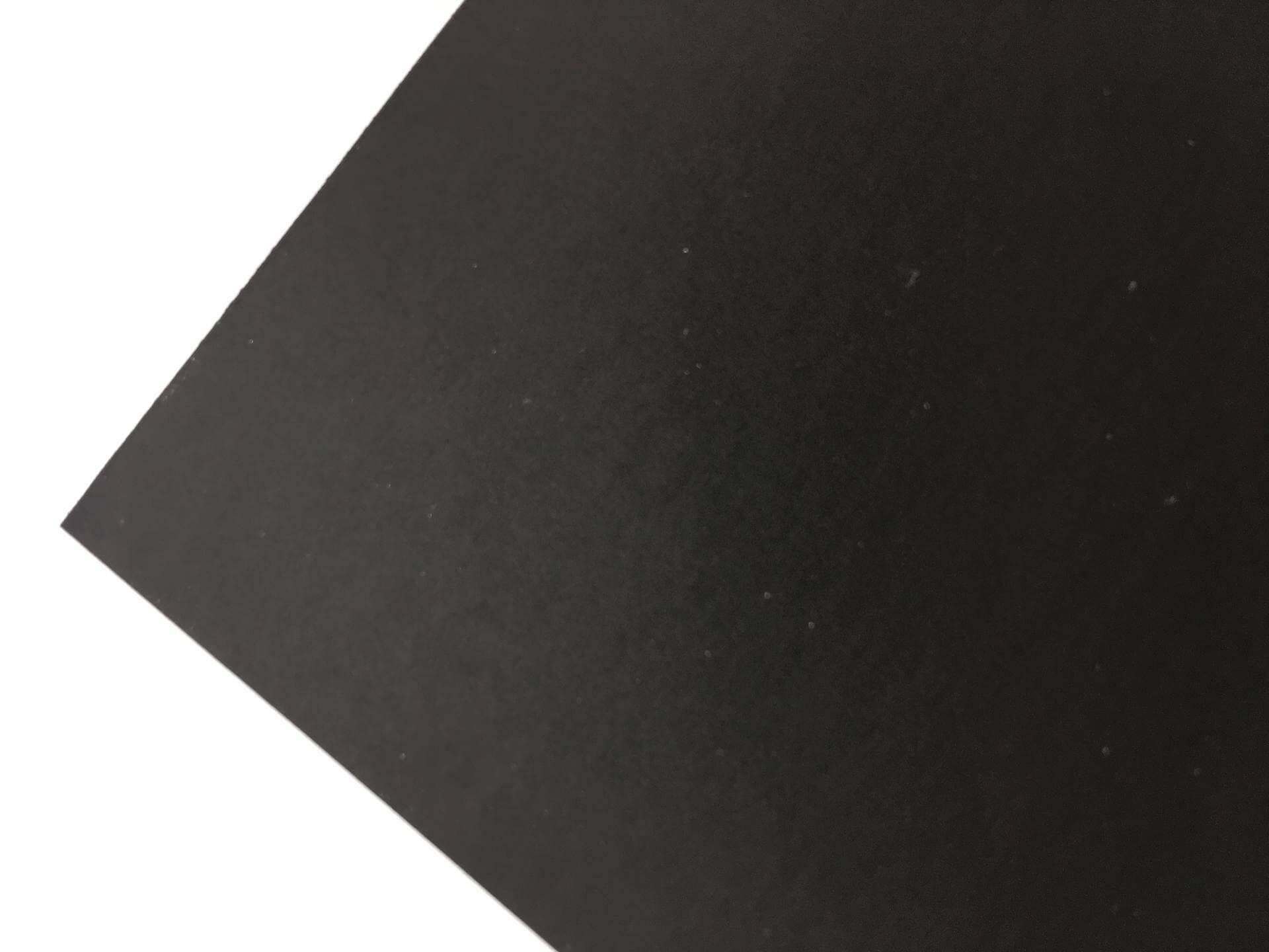 Slide black 1s
