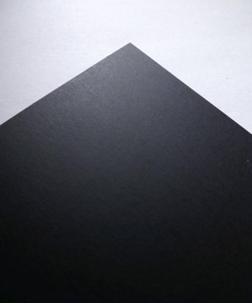 Slide black 2s