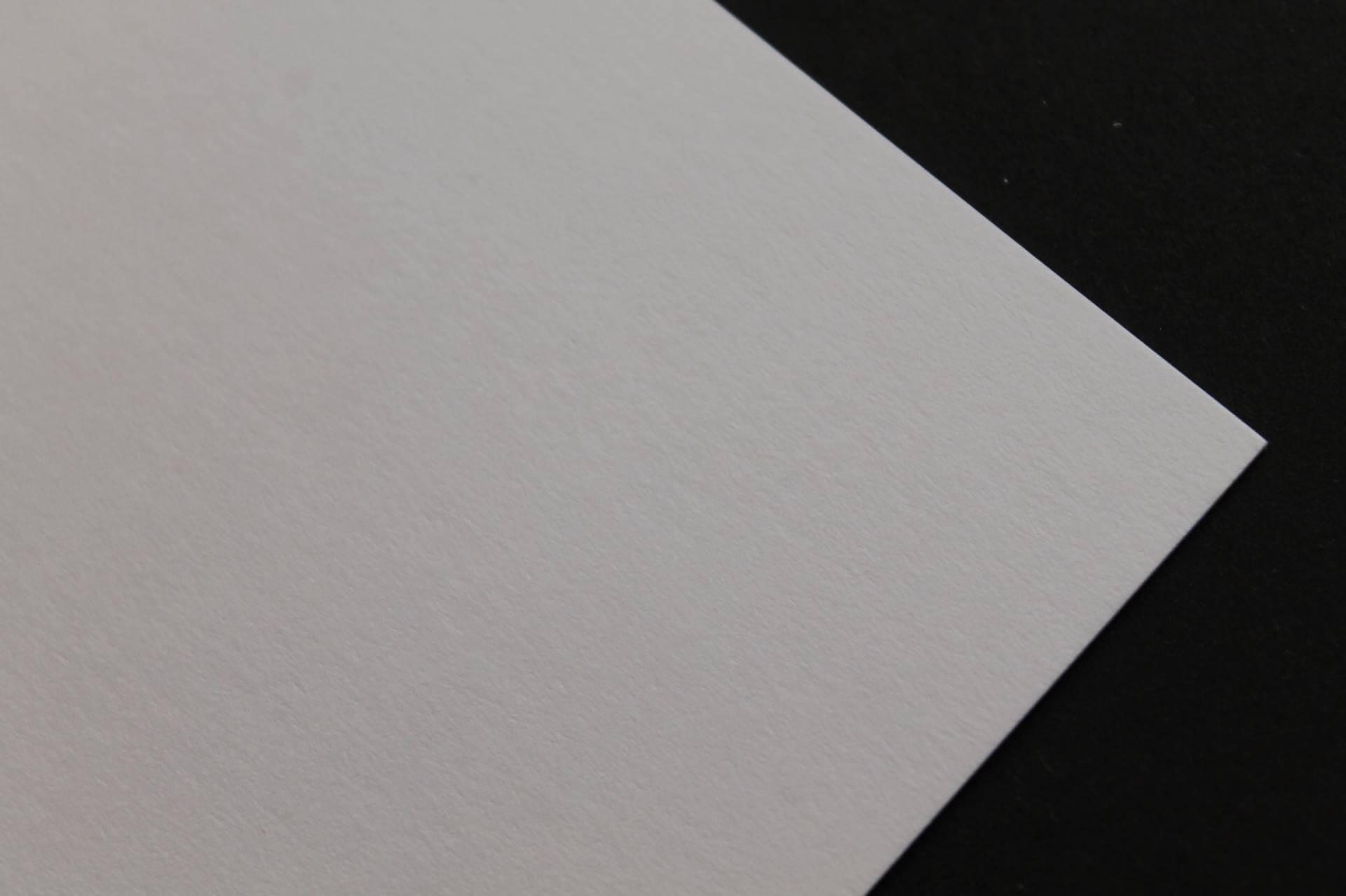 Slide white 2s