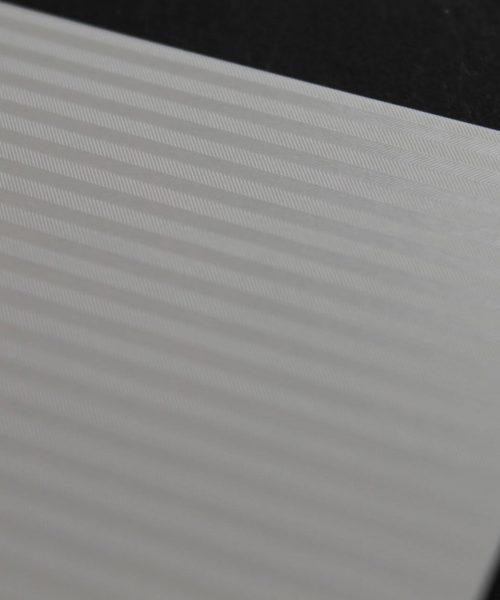 Splendorlux laser extra white