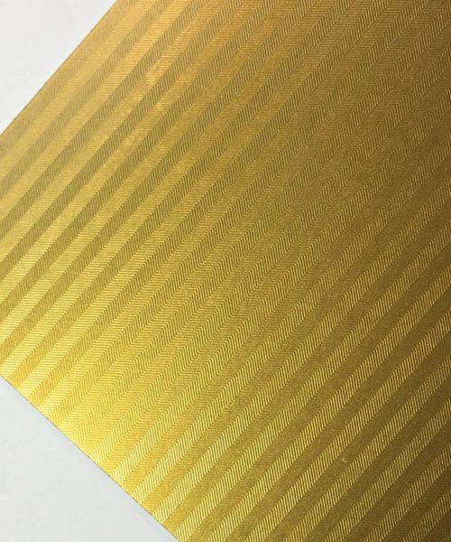 Splendorlux laser oro