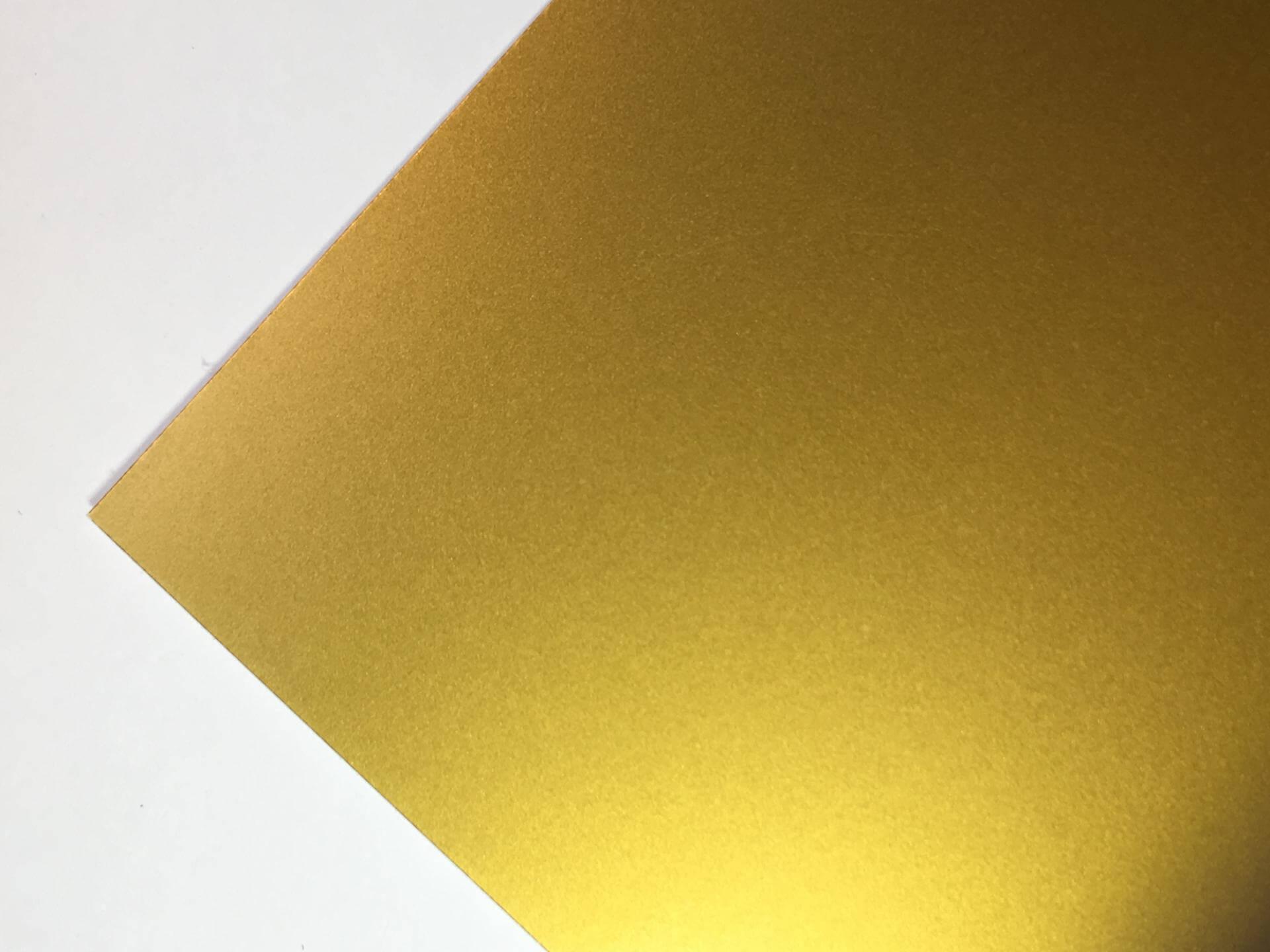 Splendorlux metal oro