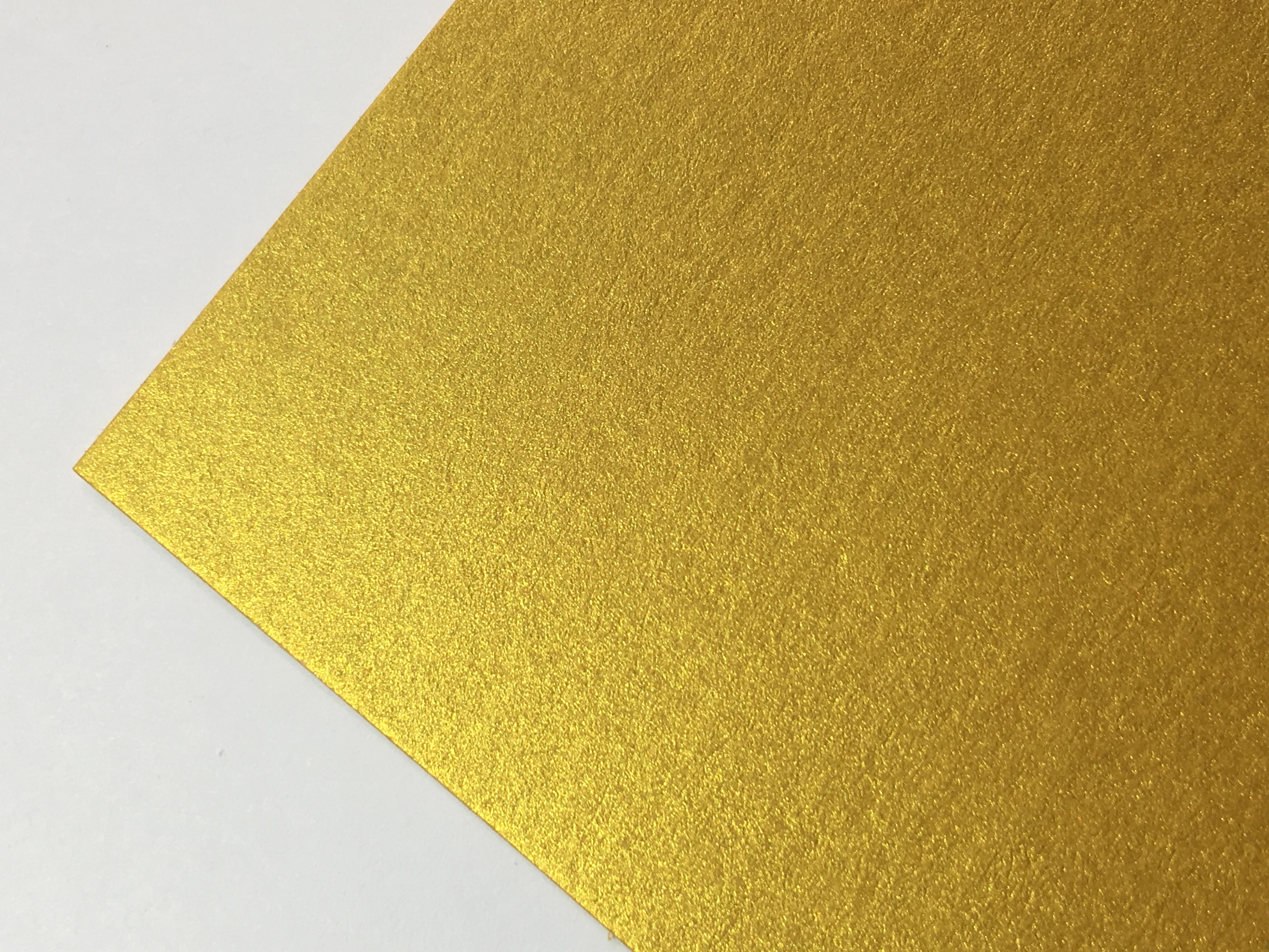 Stardream fine gold