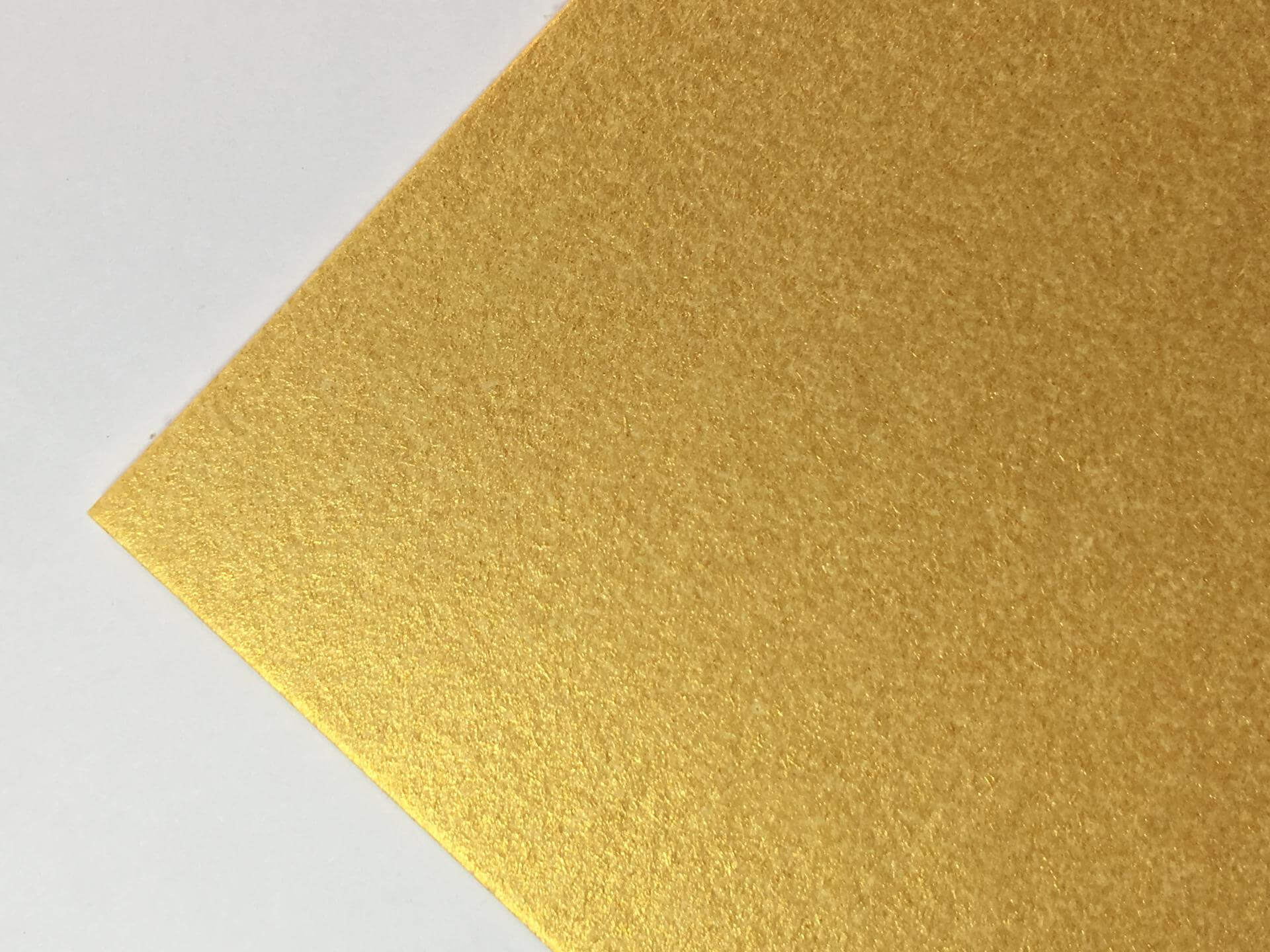 Stardream gold