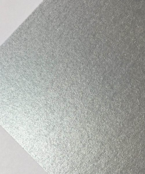 Stardream silver