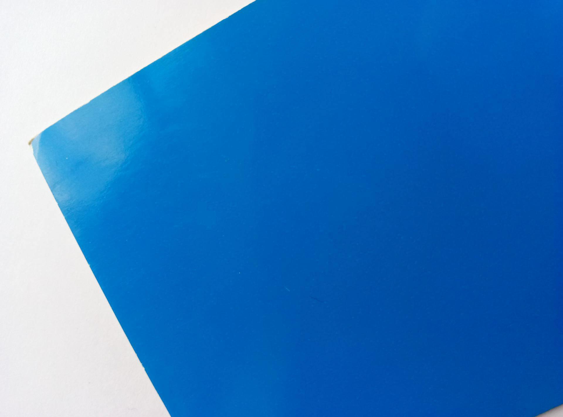 Venicelux blue