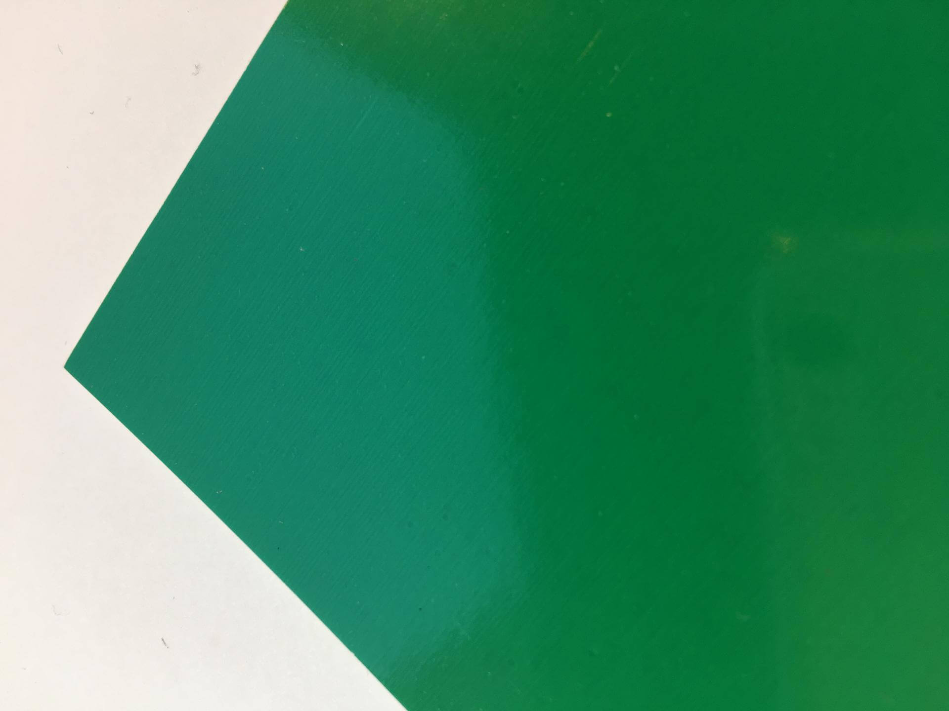 Venicelux dark green