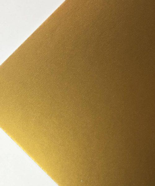 Venicelux gold