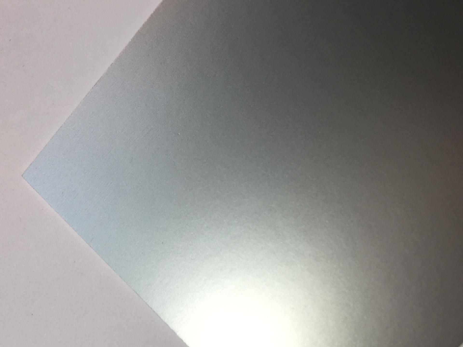 Venicelux silver
