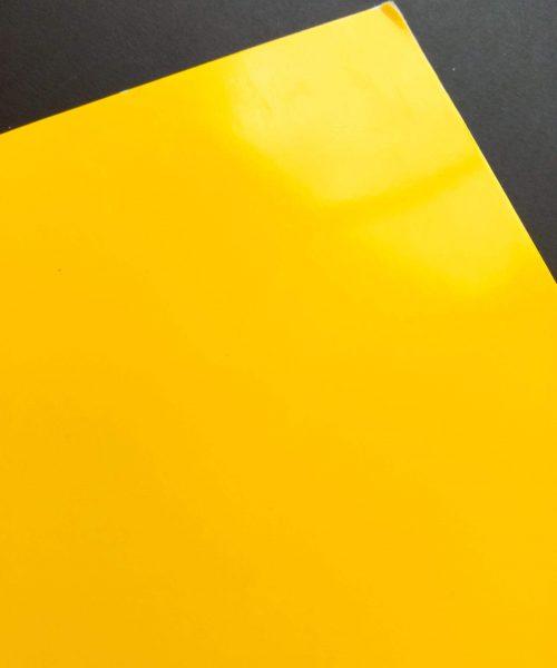 Venicelux yellow